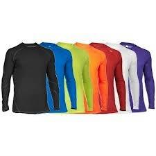 come acquistare stile distintivo super popolare Maglia Termica Decathlon | Abbigliamento Anti UV